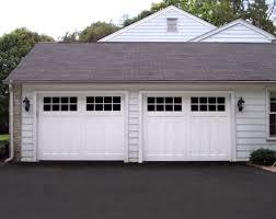 garage door repair escondido 2 door garage door garage door homepage door slider 2 photo of