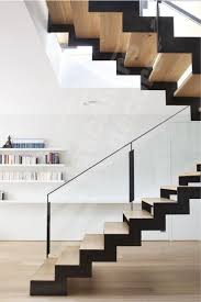 Philip Banister The 88 Best Images About Ideas For The House On Pinterest