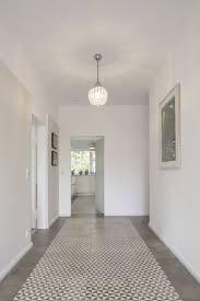 jugendstil badezimmer uncategorized ehrfürchtiges treppenhaus fliesen jugendstil und
