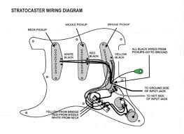 boat wiring diagrams download sailboat wiring u2022 bakdesigns co