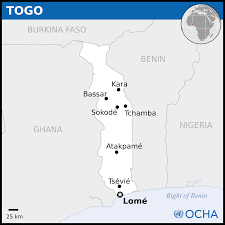 togo flag colors meaning u0026 history of togo flag