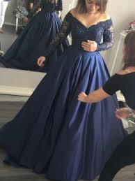 cheap evening dresses for women long u0026 short gowns online sale