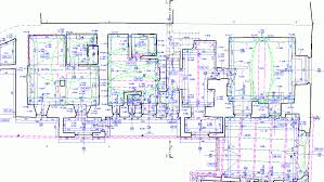 floor plan survey agm architectural and geodetic measure measured building