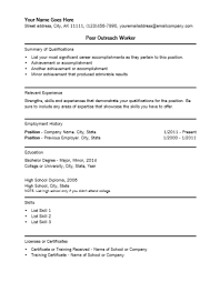 Liaison Resume Sample Best Dissertation Abstract Editor Websites Uk Cheap Paper