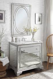 19 best mirrors and glass diy images on pinterest mosaic art