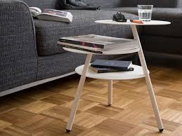 beistelltisch designer design beistelltisch kaufen connox shop