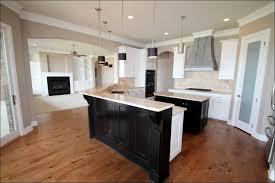 Interior Flat Paint Kitchen Fabulous Navajo White Vs Linen White White In Navajo