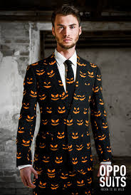 halloween suits crazy halloween suit costumes opposuits