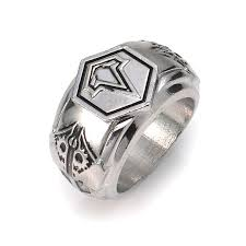 anime wedding ring 14 best rings images on jewellery rings men rings and