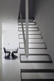 Box Stairs Design Micasaessucasa Via Casa Syntes Dosmasuno Arquitectos