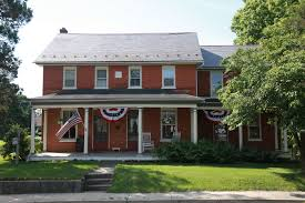 hotels in millersville pa blue rock bed and breakfast lancaster pa country hotels inn