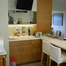 Quality Kitchen Cabinets San Francisco Quality Kitchen Cabinets Of San Francisco San Francisco Ca Us