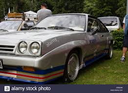 1972 opel manta opel manta stock photo royalty free image 117620504 alamy