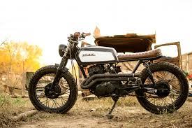 honda cb250 nighthawk scrambler u2013 bikebound