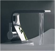 best bathroom sink faucet enhance first impression elysee magazine