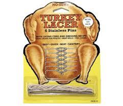 heuck turkey lacers premier gourmet