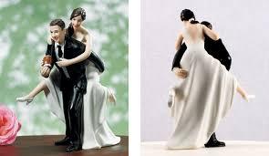 football wedding cake toppers wedding cake toppers football wedding cake idea