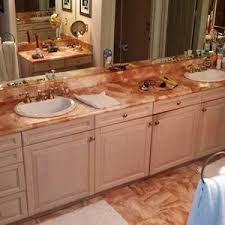 reface bathroom cabinets and replace doors bathroom cabinet refacing doors paint kitchen cabinets laminate