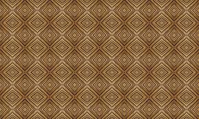 Wooden Paneling Wood Panel Stunning Popular Wallpaper Wood Panelingbuy Cheap