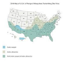 map of usa zika zika virus update for travelers travelers united