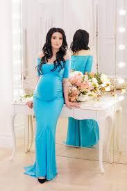 baby shower dress maternity dress baby shower dress maternity dress for