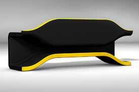 Sofas  Amazing Modern Designs - Modern sofas design
