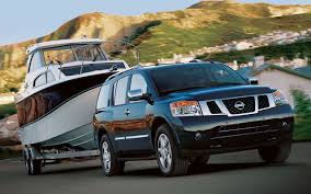 nissan armada reviews 2012 latest cars and bikes wallpapers images photos top 33 nissan