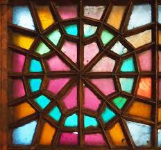 islamic arts and architecture islamic arts and architecture