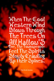 scary halloween status quotes wishes sayings greetings images scary and funny halloween quotes and wishes quotes u0026 sayings