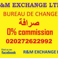 bureau de change kingston bureaux de change foreign exchange in reviews yell
