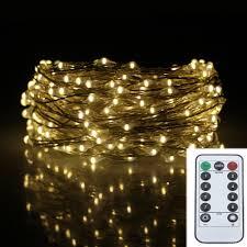 remote christmas lights christmas lights decoration