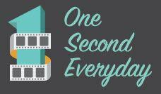 film one second a day app read reviews compare customer ratings see screenshots and learn