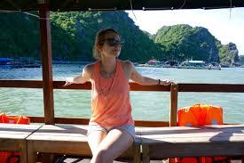 vietnam off the beaten track monkey island everyday adventures