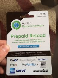 reload prepaid card bluebird the manufactured spending machine frugalhack me