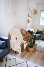How To Make A Small Room Feel Bigger by How To Make Your Tiny Living Space Look And Feel Huge A Pair