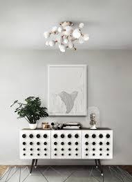 types of lighting fixtures every room needs