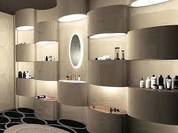 Small Bathroom Vanity Cabinets Small Bathroom Units U2013 Justbeingmyself Me