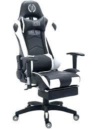 fauteuil de bureau racing fauteuil de bureau sport racing fauteuil bureau sport chaise bureau