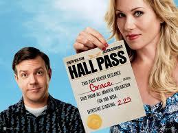 Hallway Pass Watch Hall Pass Online Free On Solarmovie Sc