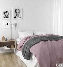 skandinavische schlafzimmer ideen stil fabrik blog