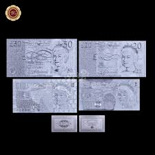 pound notes promotion shop for promotional pound notes on