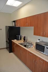 kitchen cabinets oakville cowboysr us