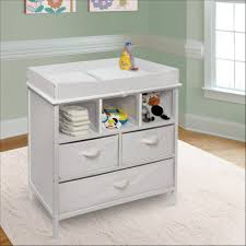 bedroom magnificent girls dressing table dressing table cabinet