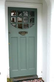 Mobile Home Exterior Doors For Sale Mobile Home Front Doors For Sale Home Front Doors Security Door