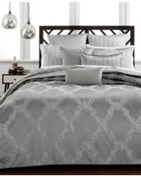 Macys Bedding Cyber Monday Special Hotel Collection Chalice Full Queen