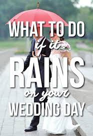 Wedding Day Meme - rain on your wedding day gallery wedding dress decoration and