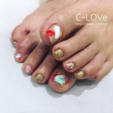 110 toe nails nail art designs u0026 diy