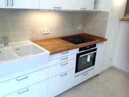 ma cuisine ikea meuble de cuisine pas cher ikea best je veux trouver des meubles