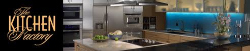 Kitchen Designer Los Angeles Kitchen Remodeling West Los Angeles California Kitchen Cabinets