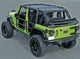how to take doors a jeep wrangler 6 lift rubicon gecko rubicon on 40s 6inch lift page 9 jeep